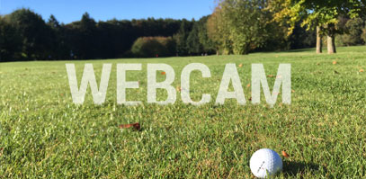 Webcam Golfclub Werl