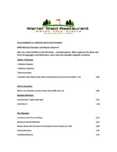 thumbnail of speisekarte werler wald 21-1